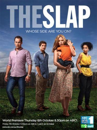 the-slap-poster3.jpg