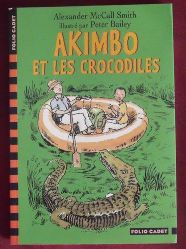 crocodiles-2--7-.JPG