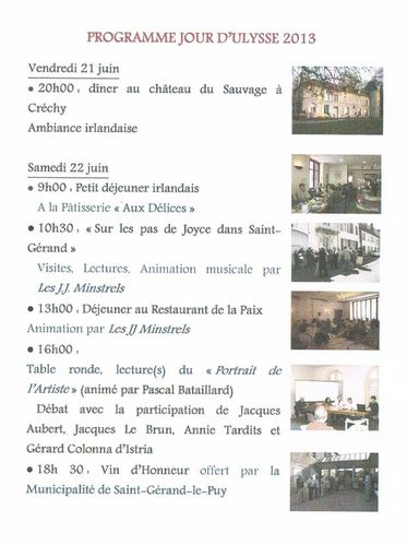 programme-pages-2a.jpg