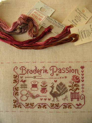 broderie-passion.JPG