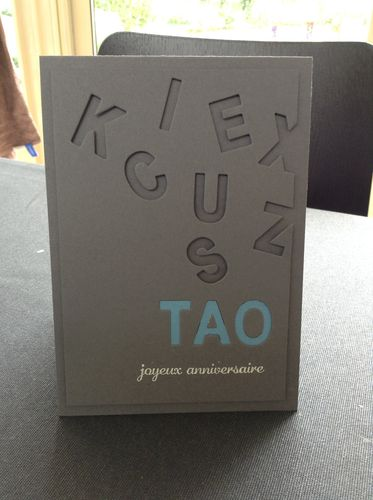 TAO-copie-1.jpg