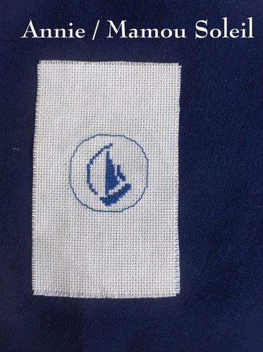 Badge-Annie.jpg