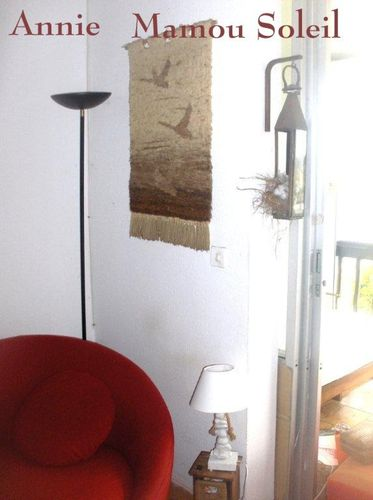 Oiseaux-Annie-salon.jpg