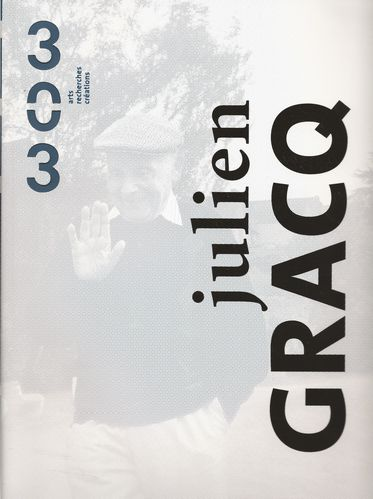 GRACQ-JULIEN.jpg