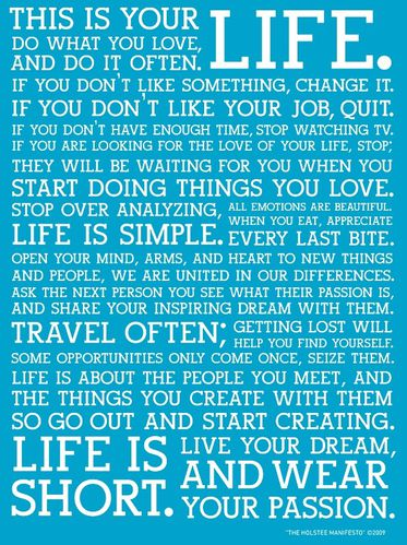 The-Holstee-Manifesto-TURQUOISE-copie-1.jpg