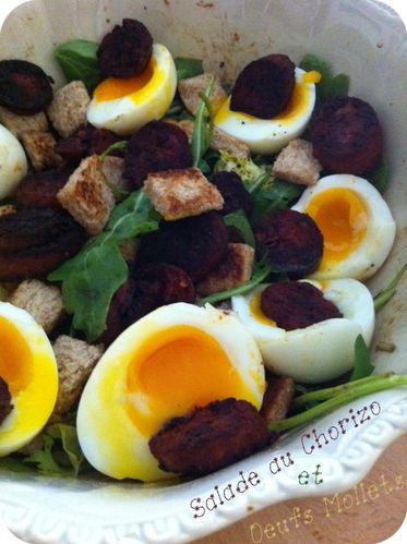 Salade-au-Chorizo-et-Oeufs-Mollets.jpg