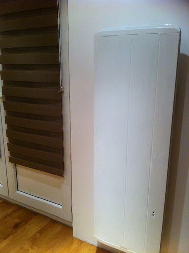 encore des super radiateurs equateur 2 poser sarl giorgetti chauffage pac climatisation. Black Bedroom Furniture Sets. Home Design Ideas