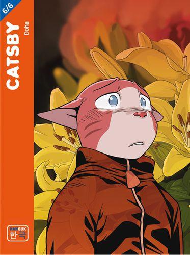 catsby 06