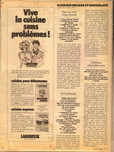 CADEAUX-DÉLICES ET CHOCOLAT-6