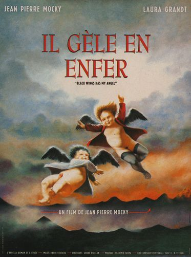 il-gle-en-enfer-movie-poster-1990-1020540439.jpg
