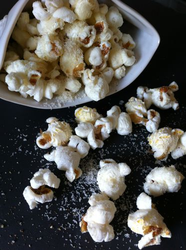 pop corn parm (3)