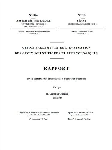 perturbateurs-endocriniens-rapport-du-senat-in-natures-paul.jpg