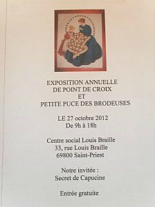 expo-louis-braille.png
