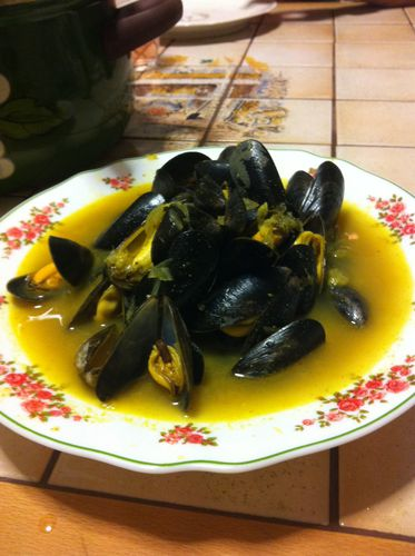 moules_curry_gingembre-copie-1.JPG