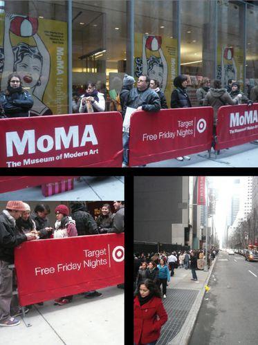 Target-MoMa.jpg