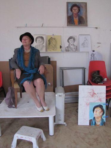 Atelier-portrait---suite-III 1176