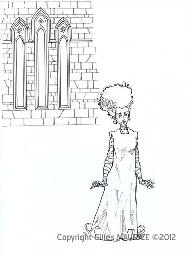 bride-frankenstein06