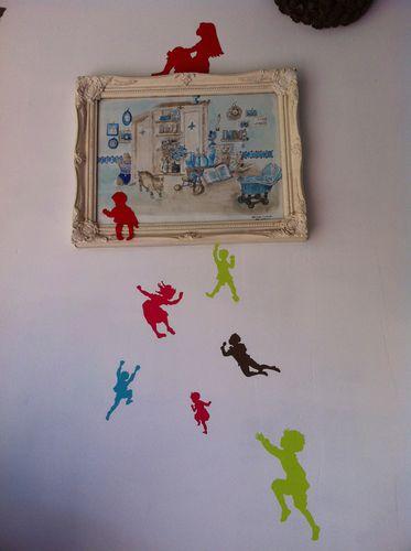 Ateliers-creatifs-2380.jpg