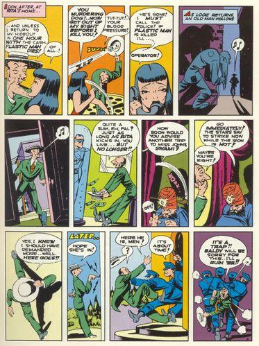 Police-Comics-012_Plastic-Man--7-.jpg