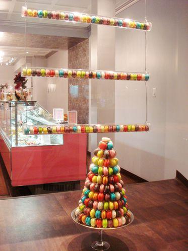vitrine macaron pgo 040