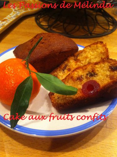 cake-fruits-confits.jpg