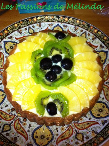 gateau-multifruits.jpg