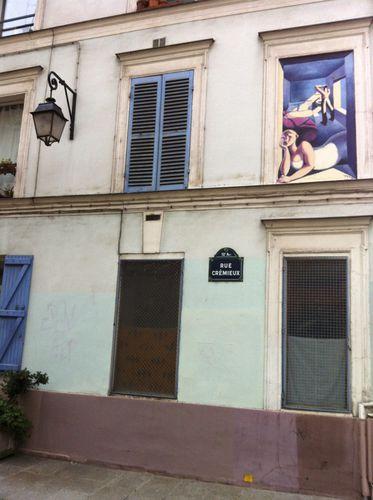 Dans-les-rues-de-Paris 3160