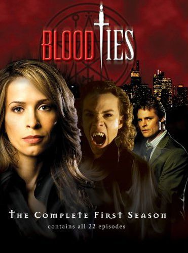 blood_ties_dvd_season_1.jpg