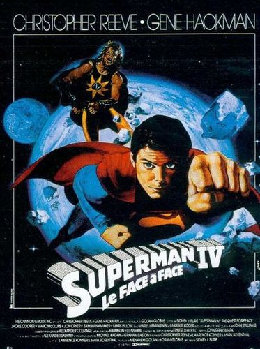 affiche-superman-iv-1347284045
