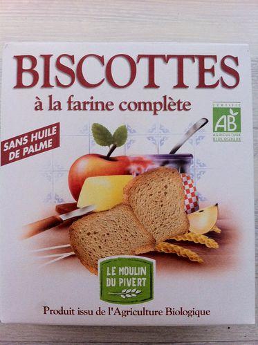 biscottes.jpg