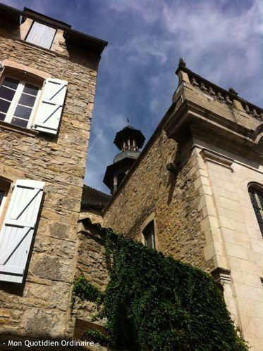 Villefranche-de-Rouergue9