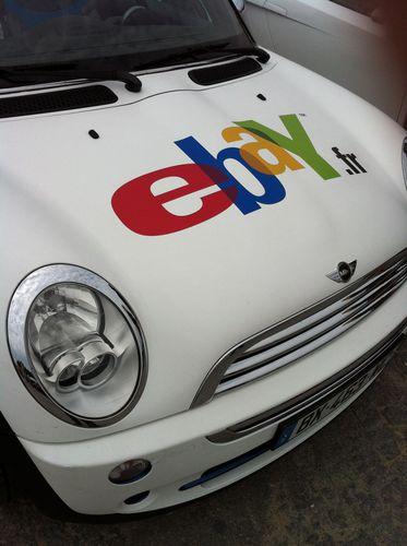 Le-furet-du-retail-eBay8.jpg