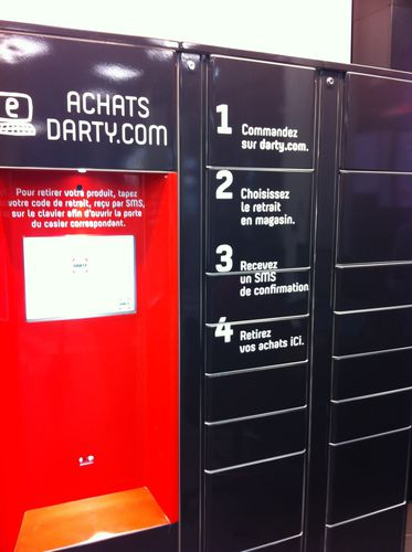 le-furet-du-retail-darty-click-and-collect-3.JPG