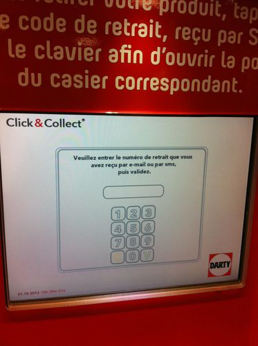 le-furet-du-retail-darty-click-and-collect-4.JPG