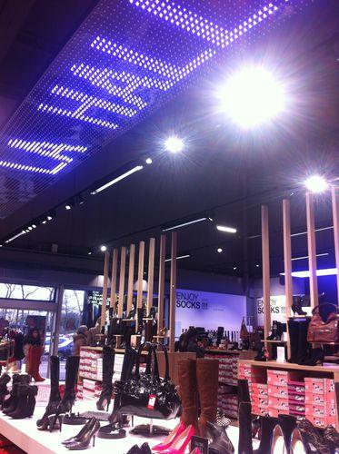 La-Halle-le-furet-du-retail-15.JPG