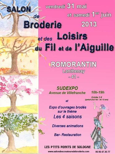 affiche2013