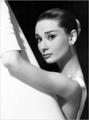 audrey-hepburn.jpg