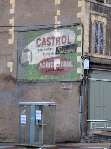 CV.nevers-2Castrol-WEB.jpg