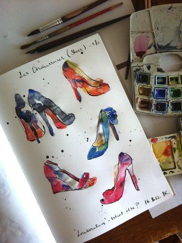 Chaussures2-2-copie-1.jpg