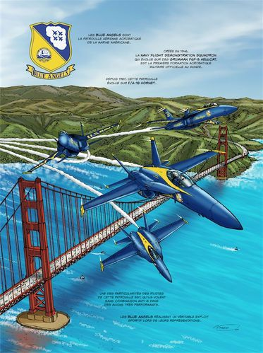 PAAT2-P9-Blue-Angels-Colo1.jpg