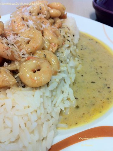 crevette-curry-coco3.jpg