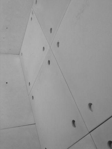 dallage-beton.JPG