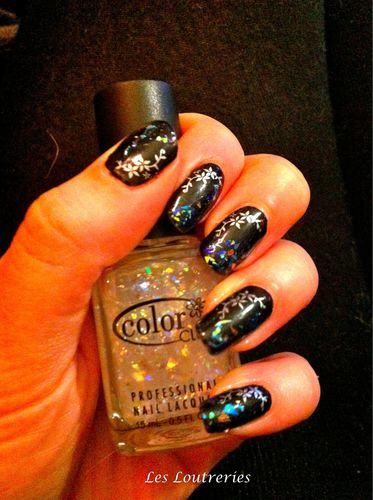 ongles 0993-1
