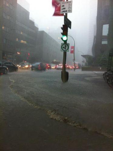 montréal orage 290512