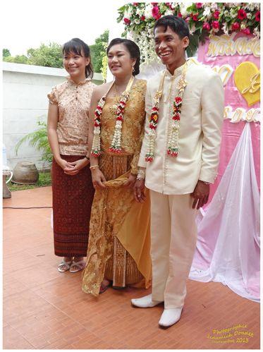 Mariage 67 modifié-1