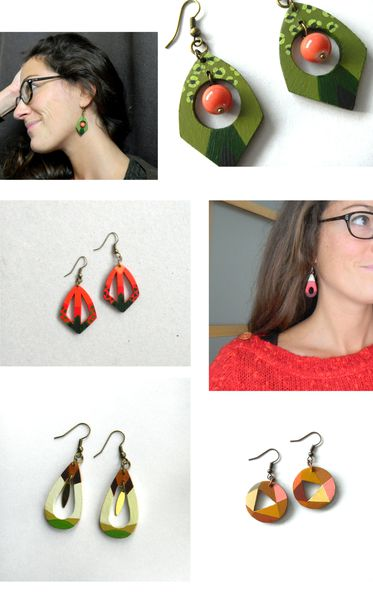 boucles-hiver2.jpg