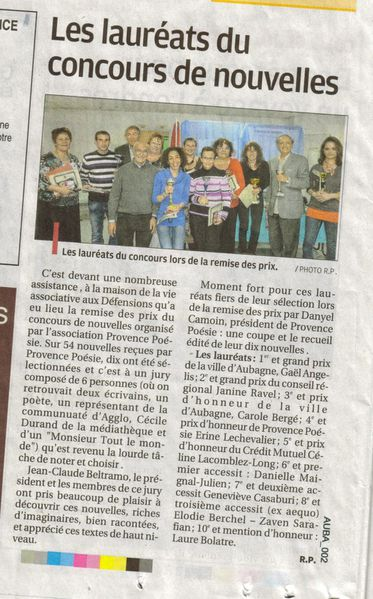 concours-2012.jpg