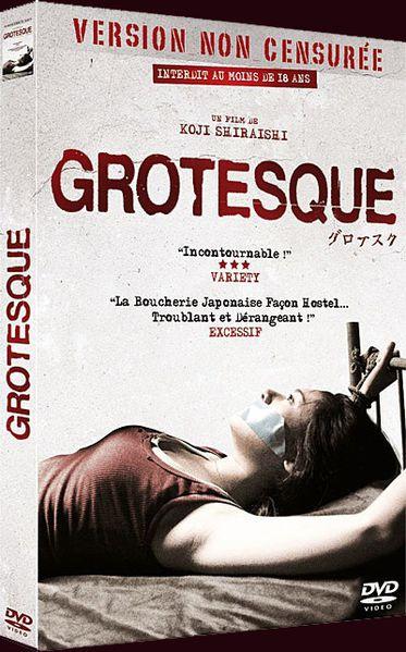 Grotesque-dvd-copie-1.jpg
