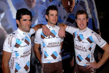 AG2R 2012 jersey 03