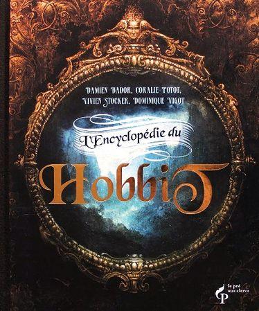l-Encyclopedie-du-Hobbit-1.JPG